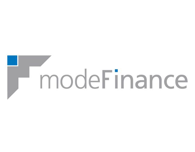 Mode Finance