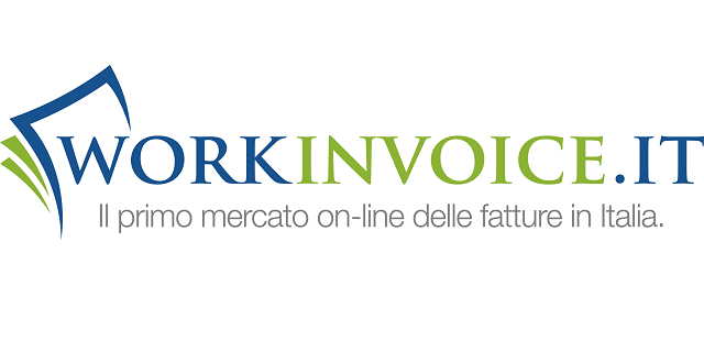 Workinvoice