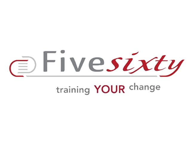 five-sixty2