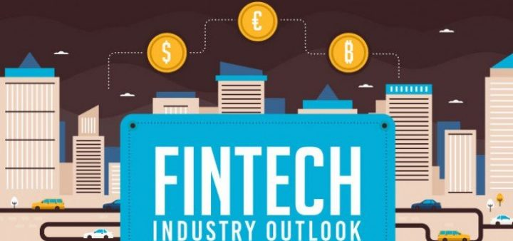 710x375xcall-levels-fintech-infographic_011-710x375.jpg.pagespeed.ic.-owAursKLk