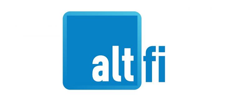 AltFiLogo