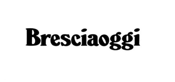 BresciaOggi-new