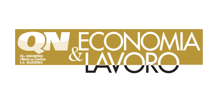 Logo-Qn-economia-e-lavoro