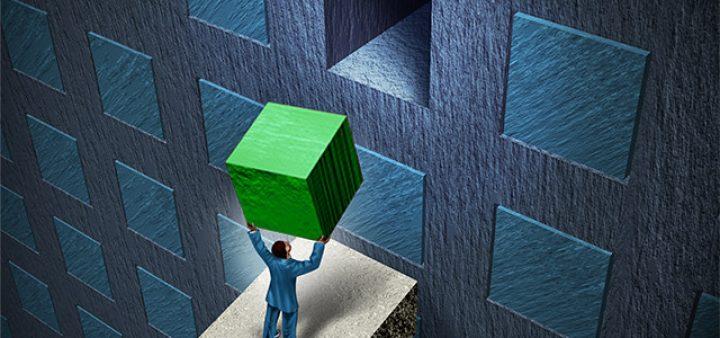 Piccole-imprese-a-cosa-serve-il-credito