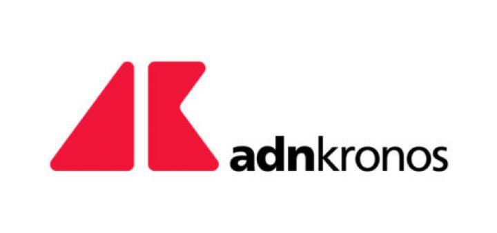 adnkronos-logo-640x240