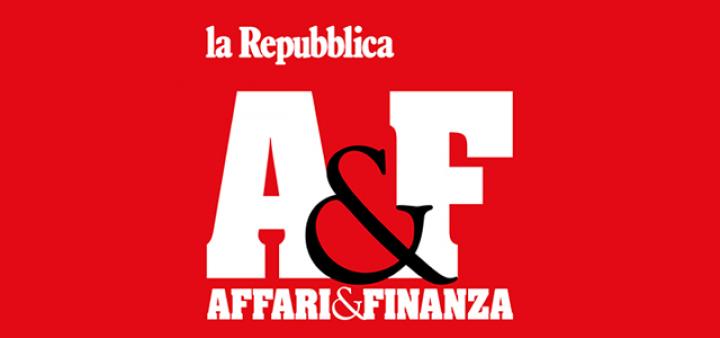af_press