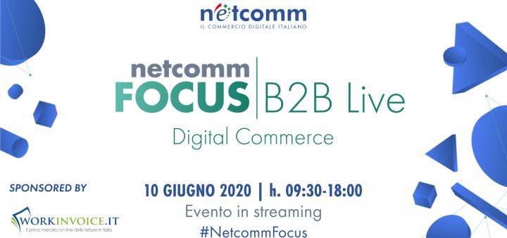 banner-focus-b2b-live SPONSOR Workinvoice