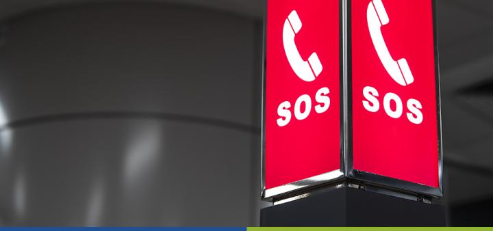 blog-SOS filiera 5