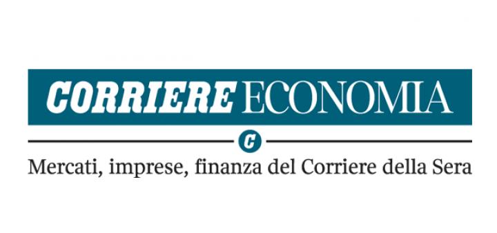 corriere_economia