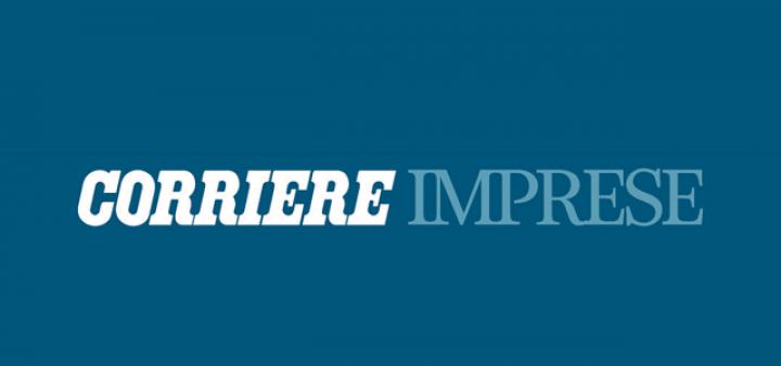 corriere_imprese_press