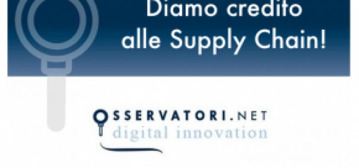 diamo_credito_alle_supply_chain-290x190