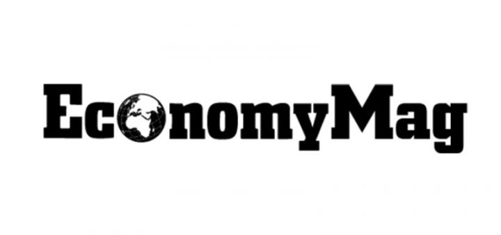 economy mag logo