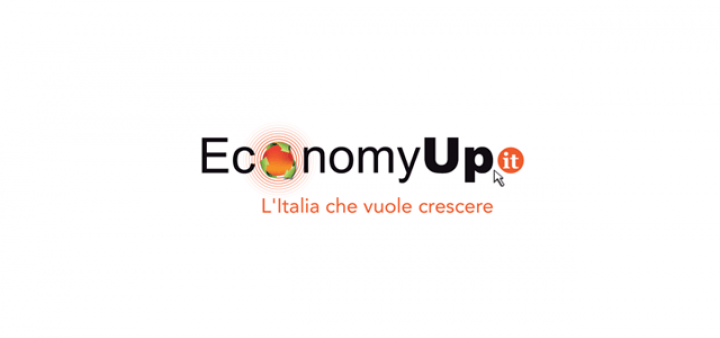economyUp_press