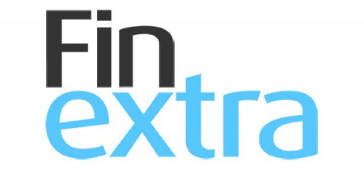finextra-jobs-logo-1576584706746