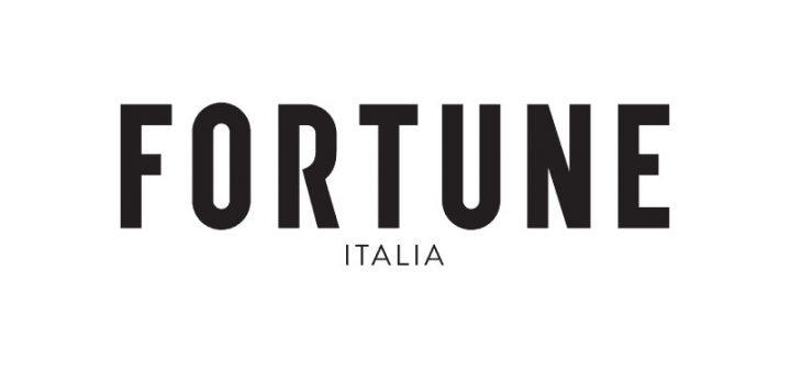fortune-italia-logo