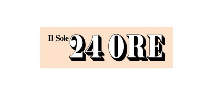 ilsole24ore-logo