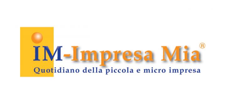 impresaMia_press