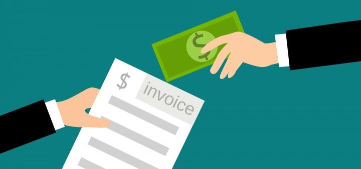 invoice-3739354_1920