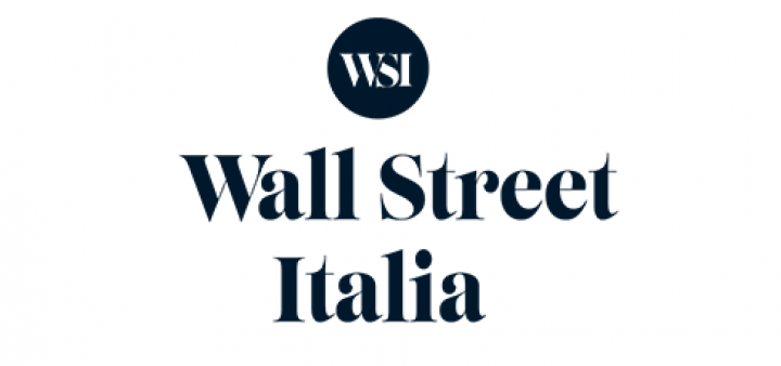 logo-wallstreet-italia