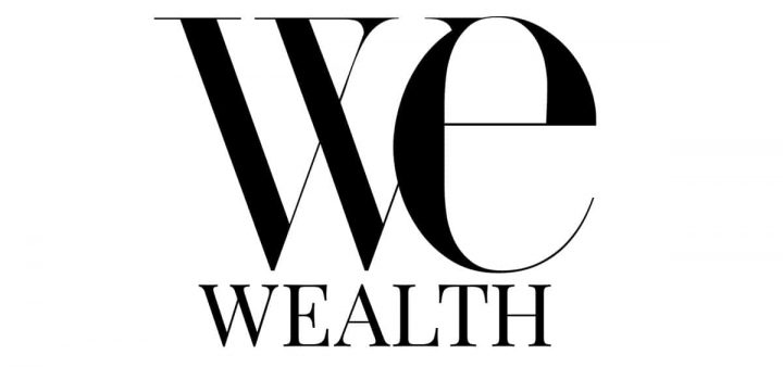 logo-we-wealth