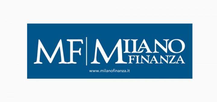 logoMilanoFinanza-960x750