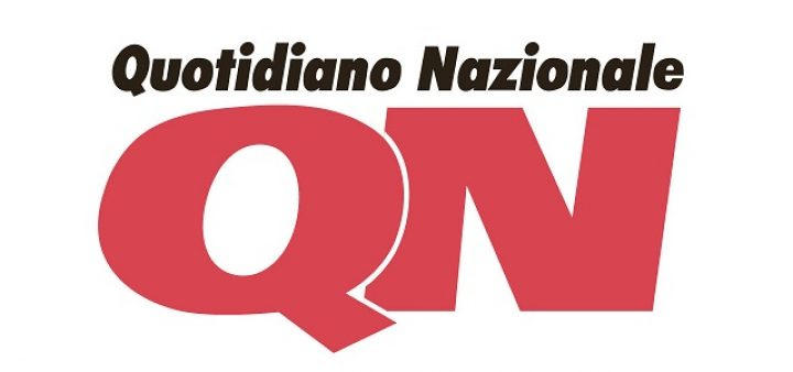 quotidiano naz pubb