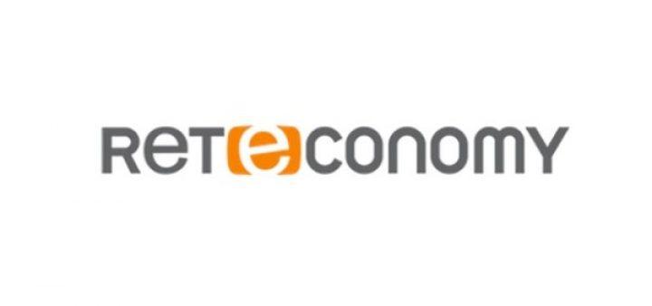 reteconomy-logo-600x400
