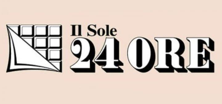 sole24ore-logo